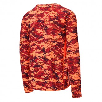Μπλουζάκι STAGUNT ORSET TEE LS
