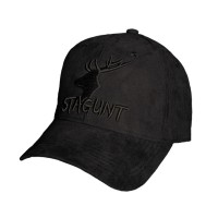 Καπέλο STAGUNT PEISEY CAP/BISON