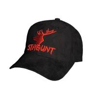 Καπέλο STAGUNT PEISEY CAP/BLAZE