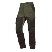 Παντελόνι αδιάβροχο STAGUNT TRACKEASY