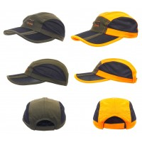 Καπέλο ZOTTA FOREST PACK CAP