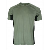 T-Shirt BENISPORT 447