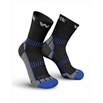 Κάλτσες WORIC Esteem DUO PACK (2 ΖΕΥΓΗ)