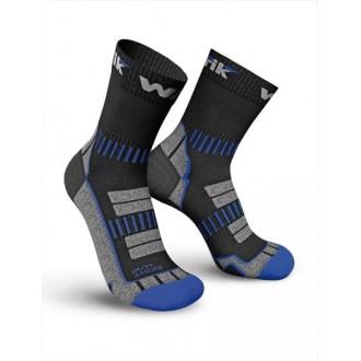 Κάλτσες WORIC Evoke DUO PACK (2 ΖΕΥΓΗ)