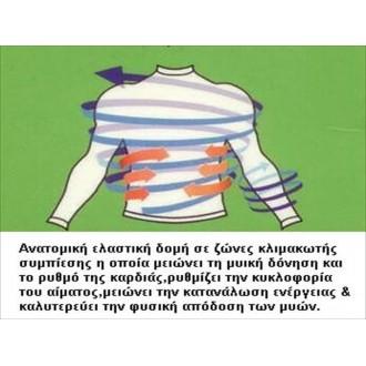 ΙΣΟΘΕΡΜΙΚΟ T-Shirt WORIC WINTERTHUR