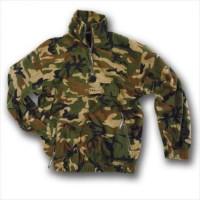 Μπλούζα fleece 005