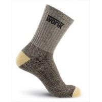 Κάλτσες  WORIC Kaiser