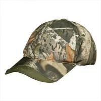 Καπέλο 102