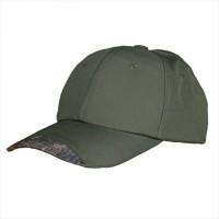 Καπέλο 104