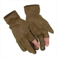 Γάντια BENISPORT 1225Κ