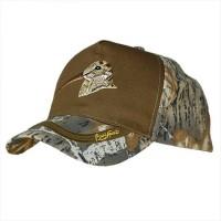 Καπέλο 139BE ΜΠΕΚΑΤΣΑ
