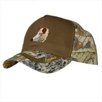 Καπέλο 139JA ΑΓΡΙΟΓΟΥΡΟΥΝΟ