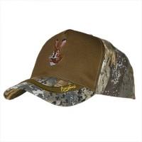 Καπέλο BENISPORT 139LI ΛΑΓΟΣ