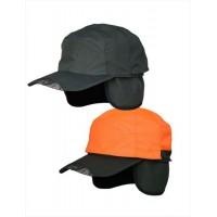Καπέλο BENISPORT 140