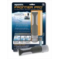 Φίλτρο Νερού 21283 Aquamira Frontier Pro