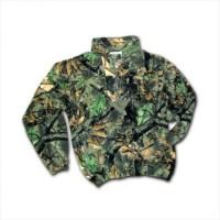 Μπλούζα fleece 9300A