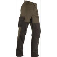 Παντελόνι Fox Pant