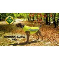Γιλέκο προστασίας σκύλων OUTDOOR ALPHA PRO Τ65