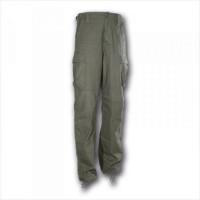 Παντελόνι M63 BDU STYLE ΧΑΚΙ