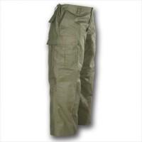 Παντελόνι M65 BDU STYLE ΧΑΚΙ