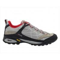 Παπούτσια  KEFAS Platinum