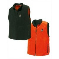 Γιλέκο Fleece BENISPORT 215