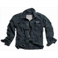 Jacket Heritage Vintage 3587