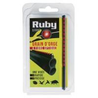 Οπτική ίνα RUBY 120mm
