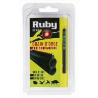 Οπτική ίνα RUBY 71mm