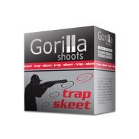 GORILLA Σκοπευτικά Φυσίγγια Trap