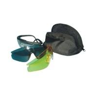 Γυαλιά Σκοπευτικά Sporty Kit