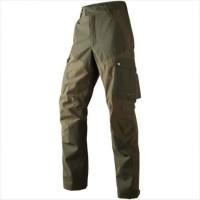 Παντελόνι αδιάβροχο SEELAND Tarnock