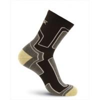 Κάλτσες WORIC K-Power