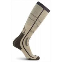 Κάλτσες WORIC Newport