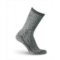 Κάλτσες WORIC Denver corto
