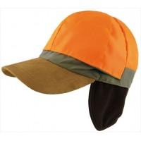 Καπέλο Jokey CP4038