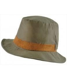 Καπέλο CP4866