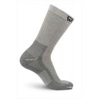 Κάλτσες WORIC Walker