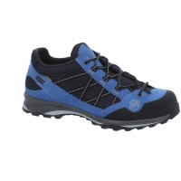 Παπούτσια HAN WAG BELORADO II LOW GTX
