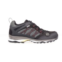 Παπούτσια HAN WAG BELORADO LOW GTX