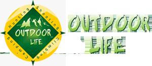 OutDoor Life - Είδη Κυνηγίου